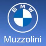 Muzzolini, concessionnaire BMW à Luxembourg